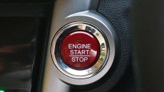 New city engine start