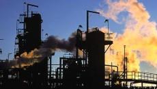 Oil capacity