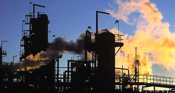 Oil-capacity