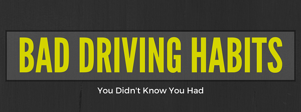 Top-5-Driving-Habits-Youre-Doing-That-Are-Bad-for-Your-Car_df