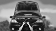 car-hangover
