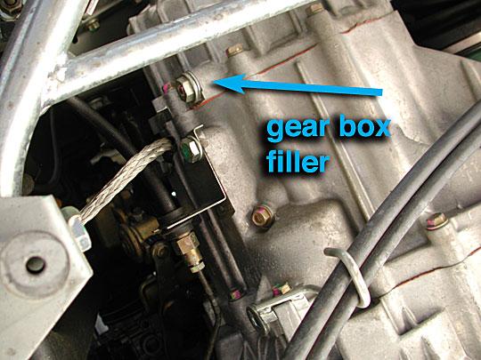gearboxfiller