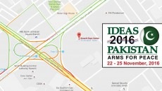 karachi-traffic-plan-ideas2016
