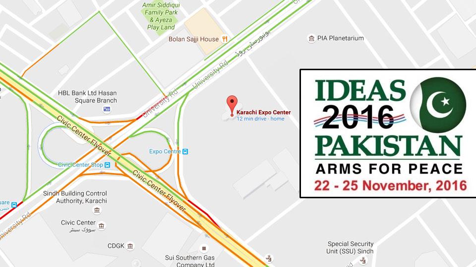karachi-traffic-plan-ideas2016
