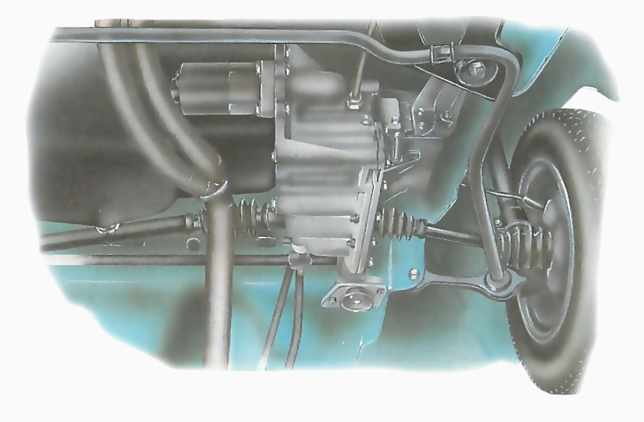 layout-under-a-transverse-engined-front-wheel-drive-car.base@1x