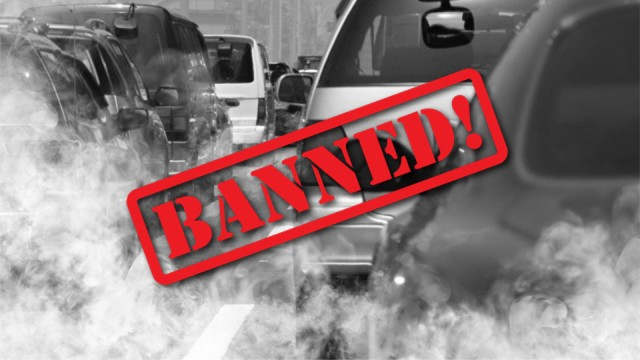 petrol-diesel-vehicles-banned-2030-germany