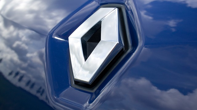 renault-logo-feature-image