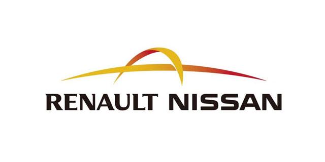 renault-nissan1