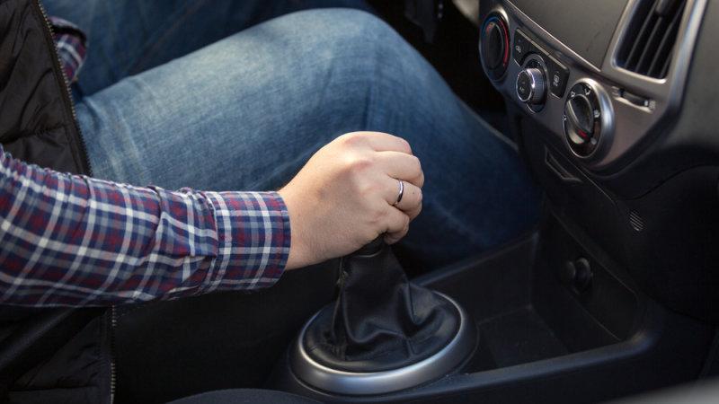 resting-hand-on-gear-knob