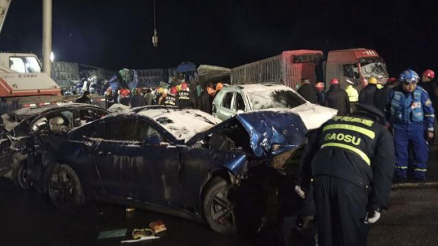 shanxi-highway-collisions-f