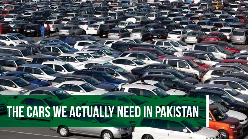 the-cars-we-actually-need-in-pakistan