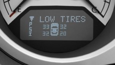 tire_pressure_monitor