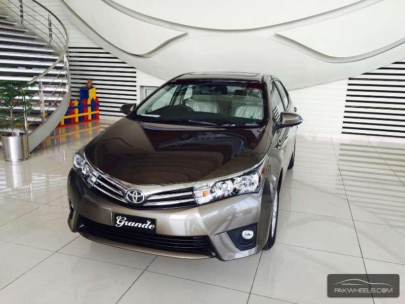 Toyota-corolla-altis-1-8-grande-automatic