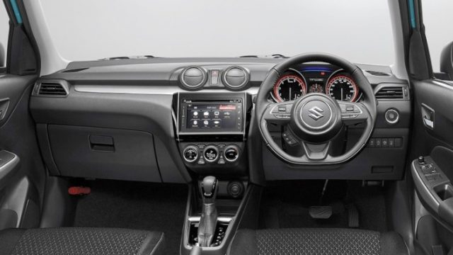 2017-suzuki-swift-dashboard-second-image