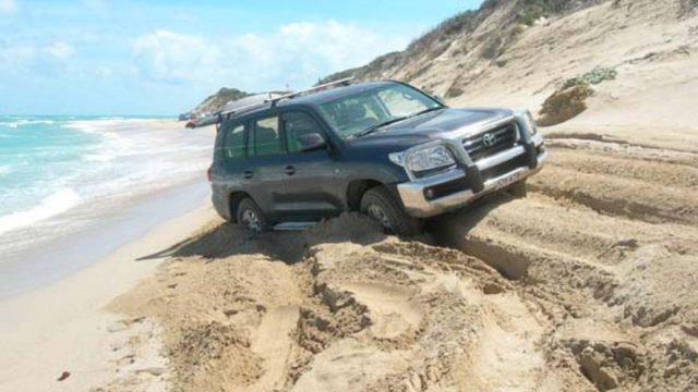 4x4-sand-driving