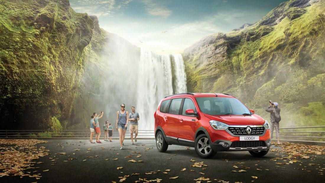 548_hfin_renault_lodgy-we_waterfall_wr_f1-jpg-ximg-l_12_m-smart