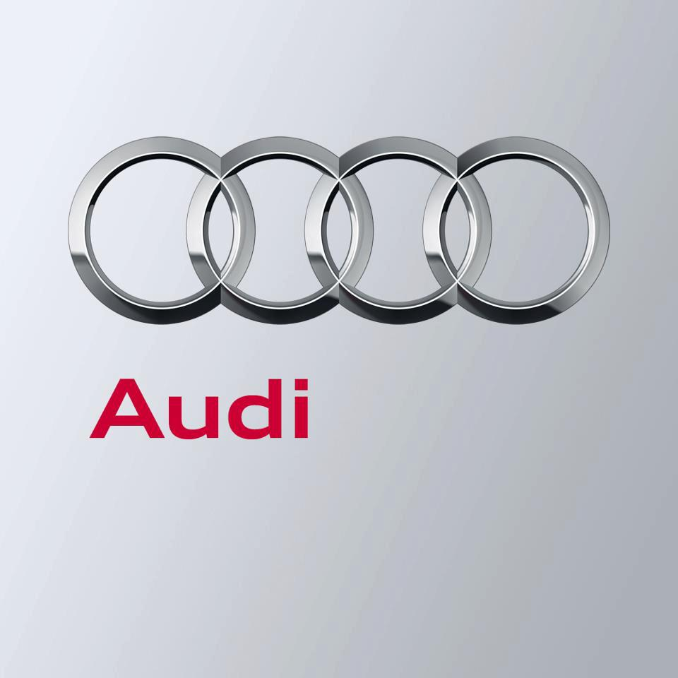 audi pakistan announces fixed service and maintenance prices for its vehicles