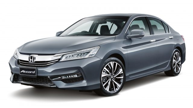 honda-accord-2017