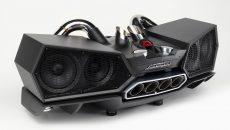 lamborghini-speaker-1