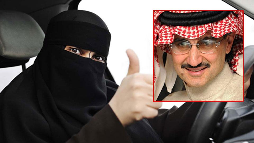 let-women-drive-saudi-prince
