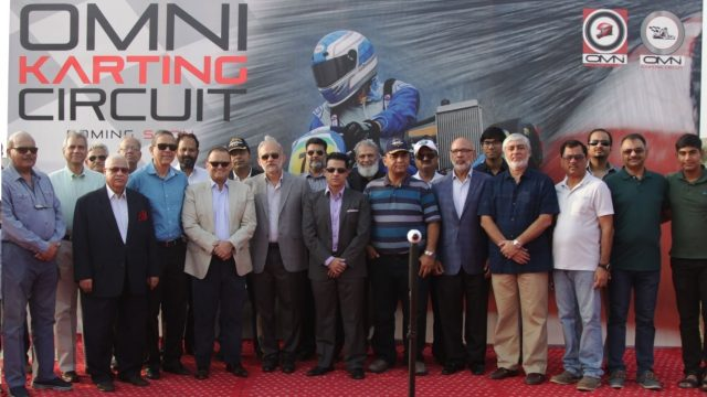 omni-motorsport