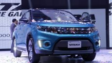 vitara-featured