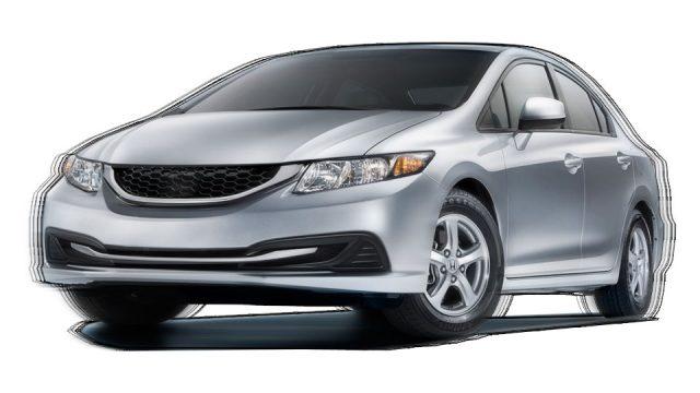 car-vibration-featured-urdu