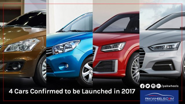 featured-image-4-cars-confirmed-launch-2017
