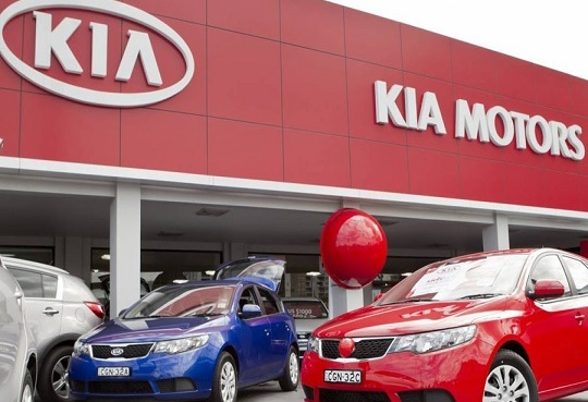 kia-motors-featured