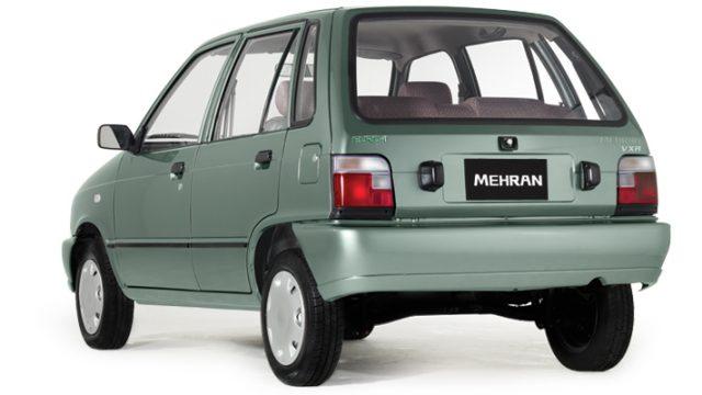 mehran_design3
