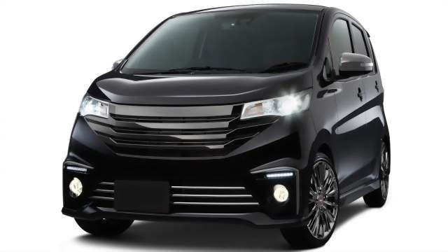 Nissan-dayz-highway-star
