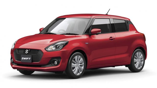 suzuki-swift-2017