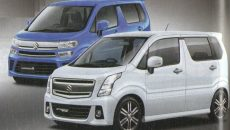 2017-suzuki-wagon-r-maruti-wagon-r-rendered