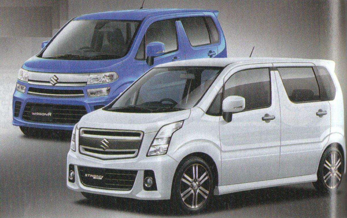 2017-suzuki-wagon-r-maruti-wagon-r-rendered