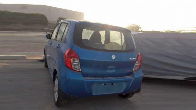 celerio-in-pakistan