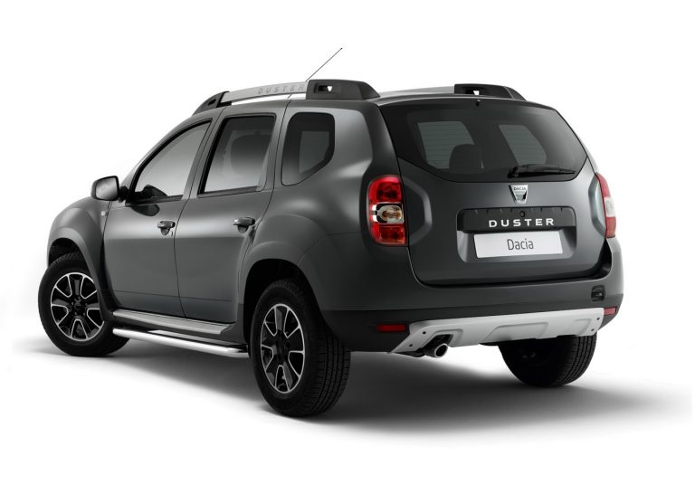 3 cars we can expect from automobile dacia in pakistan. Black Bedroom Furniture Sets. Home Design Ideas