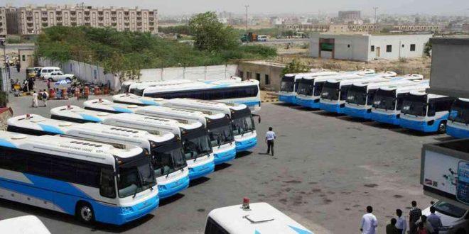 Latest-daewoo-busses-660x330