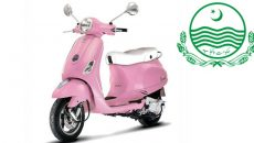 pink-scooties