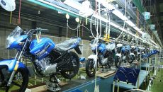 yamaha-bikes-in-pakistan-launched-6