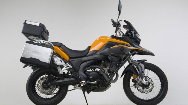 zongshen-rx3-250cc-adventure-bike