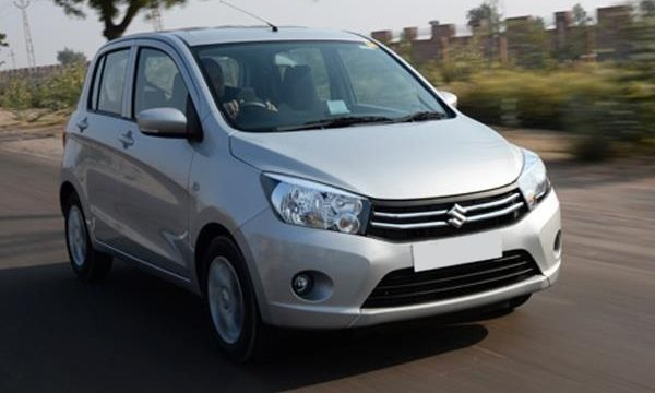 celerio-featured