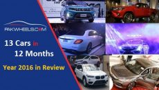 featured-2016-review