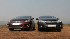 featured-image-ciaz-and-city