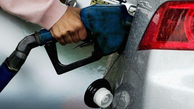Petrol prices increased by PKR 4.26 per litre - PakWheels Blog