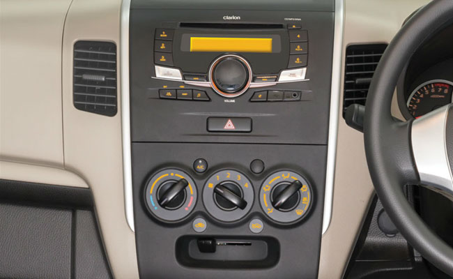 wagon-r-integrated-sound-system