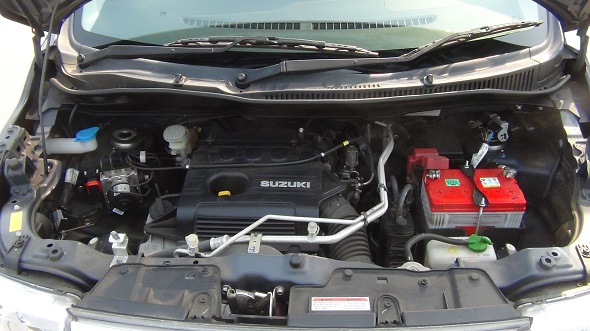 wagonr-stingray-engine