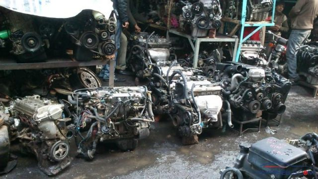 Cars For Sale In Pakistan >> 4 Things You Must Consider Before Engine Overhauling