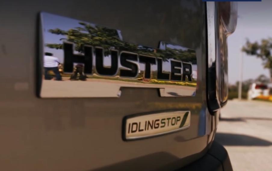 hustler-6