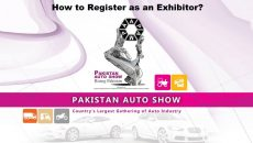 pakistan-auto-show-2017
