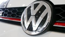 volkswagen-featured-image